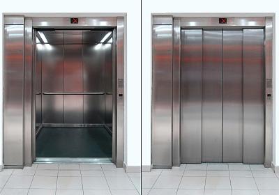 KSK Consultants | Lift...